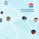 NSW Government ICT Strategy May 2012