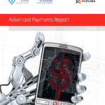 Advanced Payments Report EDG Apr 2013