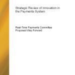 Australia Real Time Payments Proposal RTPC Bank Consortia Feb 2013
