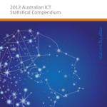 Australian ICT Statistical Compendium - ACS Nov 2012