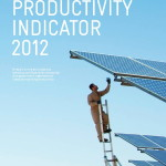 Business Productivity Indicator - 4th Survey Telstra March 2012