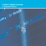 Londons Digital Economy GLA Intelligence Unit Jan 2012