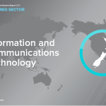 New Zealand ICT Sector Report - July 2013