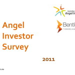 Australian Angel Investor Survey AAAI Bentleys