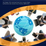 Disruptive Education Technology Enabled Universities and MOOCs – Gallagher Garrett July 2013