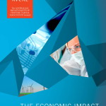 Economic Impact of Venture Capital in Australia AVCAL – May 2013