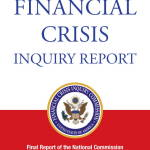 Financial Crises Inquiry Report US Inquiry Final Report Jan 2011