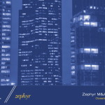 Oceania M&A Report H1 2013 Zephyr BVD July 2013