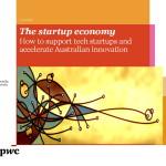 The Australian Startup Economy PWC Google April 2013