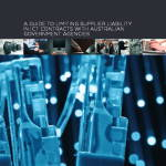 Guide to Limiting Liability in Australian Govt ICT Contracts 2nd Edition May 2010