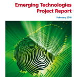 Skilling Up for Emerging Technologies - AIGroup February 2010