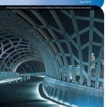 Teleco Spend and Demand in Victoria Report - Access Economics June 2010