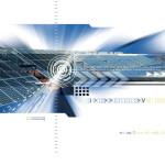 Australian Photovoltaics Industry Roadmap - BCSE July 2004