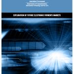 2006 DCITA edgar dunn future electronic payments study