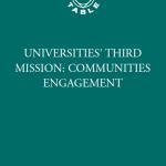 2006 Funding University Industry Engagement & Commercialisation B-HERT Roundatable