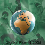 2006 Global Information Economy Report Highlights WITSIA