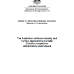 2007-Australian-software-industry-vertical-markets-CIIER-DCITA-Feb-2007