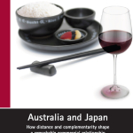 2008 Australia & Japan A Commercial Relationship DFAT 2008