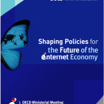 2008 Policies for Internet Economy OECD June 2008