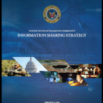2008 US Intelligence Sharing Strategy ODNI Feb 2008