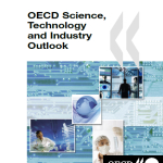 Science Technology Industry Outlook