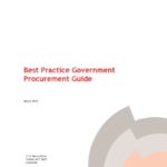 AIIA Procurement Guide