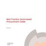 AIIA Procurement Guide