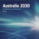 CSIRO Australia 2030